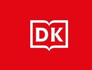 Bookshop Socials