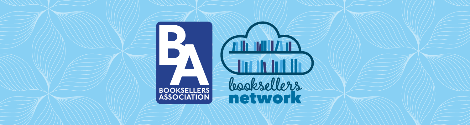 Booksellers Network Gathering 2020