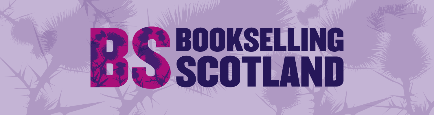 Bookselling Scotland